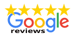 House Cleaning Google Reviews in Richmond VA