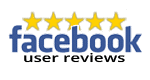 Facebook reviews for House Cleaning in Richmond VA